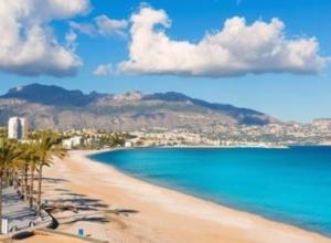 Hiszpania na wakacje – Alicante i Walencja za 217 PLN. Wylot z Poznania