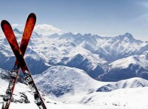 Przeloty do Włoch na narty za 98 zł (przewóz sprzętu w cenie)!
