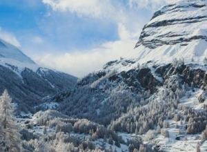Przelot czarterowy do Włoch za 199 zł (sprzęt narciarski w cenie)