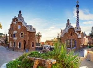 Na wakacje do Barcelony – bilety z Katowic za 268 PLN