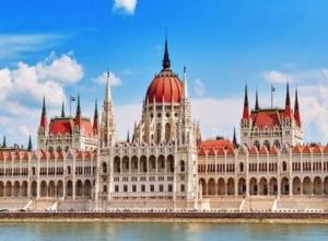 Wakacje: 1 dzień w Budapeszcie za 179 PLN (loty z Warszawy + nocleg)