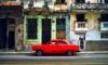 Gorąca Kuba! Tygodniowy urlop w Varadero dla 4 osób za 2120 PLN/os! W pakiecie przeloty z Berlina, noclegi oraz transfery