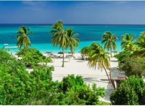 All Inclusive na Kubie. 8 dni w 4* hotelu przy plaży za 4887 PLN