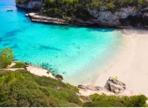 Lipcowy urlop na Majorce w 3* hotelu z wyżywieniem HB za 1519 PLN/os! 2+1 od 1459 PLN/os