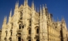 Wakacje: Nicea, Genua i Mediolan podczas jednej wycieczki z Warszawy za 243 PLN