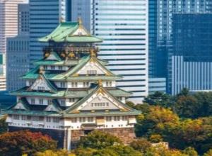 Seul i Osaka w jednej podróży z Warszawy za 2040 PLN