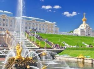 Helsinki i St. Petersburg w jednej podróży z GdańskaHelsinki i St. Petersburg w jednej podróży z Gdańska