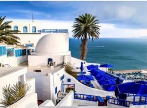 Last Minute: Tygodniowy urlop w Tunezji w 5* hotelu z wyżywieniem all inclusive za 1599 PLN!