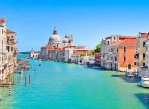 Piękna Wenecja – bezpośrednio z Polski. Dla każdego.