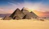 Wakacje: 14 dni w 4* hotelu z all inclusive w Egipcie za 2095 zł