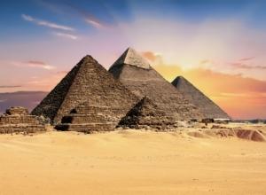 Wakacje: Egipt, hotele z all inclusive od 888 zł