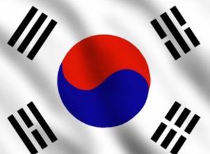 Lato: tygodniowy wypoczynek w Korei Południowej za 2393 PLN. Loty z Warszawy do Pusan + noclegi
