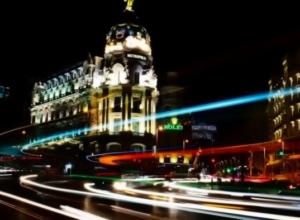 Wakacyjny city break w Madrycie za 478 PLN. Wylot z Poznania + noclegi w centrum