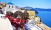 Last second! 8-dniowy pobyt na Santorini od 1255 zł