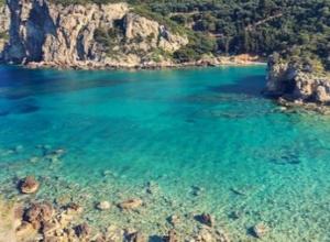Okazja! Tydzień na Korfu od 412 zł!