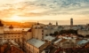 3-dniowy city break we Lwowie 236 PLN (loty z Gdańska + hotel)
