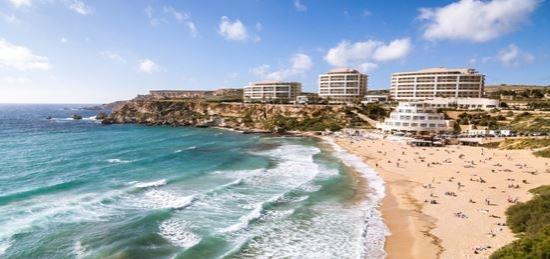 Dwie wyspy – Malta i Sycylia z Katowic za 186 PLN