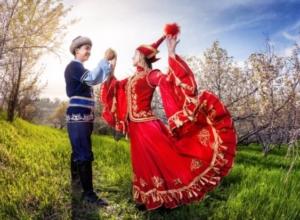 Kazachstan i Uzbekistan w jednej podróży z Warszawy za 1336 PLN