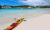 Tygodniowy urlop na Minorce w hotelu blisko plaży za 1124 PLN!