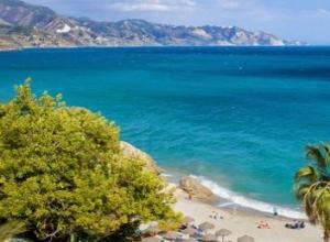 Czerwcowy urlop na Costa del Sol w 3* hotelu z wyżywieniem za 1382 PLN!