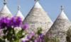 Wakacje we Włoszech! Sierpniowy urlop nad Adriatykiem dla 4 (też 2+2): 766 PLN/os! Loty, auto i apartament!