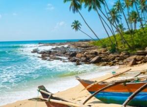 Sri Lanka z Polski – świetna cena lotów w czerwcowej wyprzedaży!
