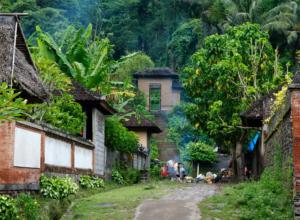 Wypoczynek na Bali za 2193 PLN. Loty z Berlina i 12 noclegów w 3* hotelu Ibis ze śniadaniami