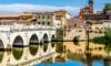 Rimini z Warszawy za 68 PLN – ktoś chętny na wizytę w San Marino?