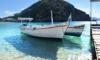 Wypocznijcie na Korfu! Słoneczny relaks w 3* hotelu all inclusive za 1425 zł!