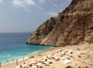 First Minute: Luksusowy tydzień w 5* hotelu SPA z All Inclusive w Turcji za 848 PLN!